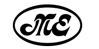 maccaferri-logo-small